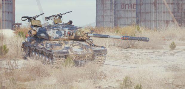Xz7jzx9dVso