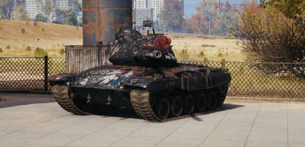 aXvM2EF6w34