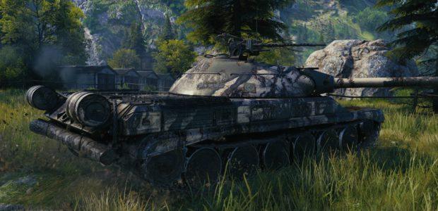 gz9pCzFyBK8