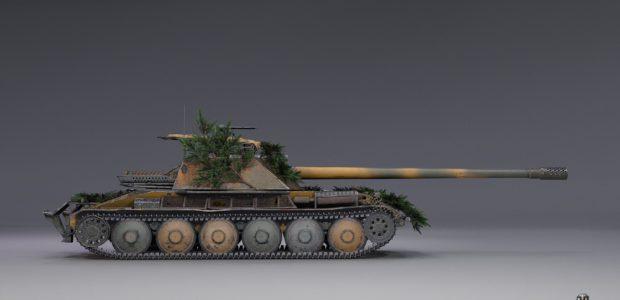 pavel-poplavskis-g99-r