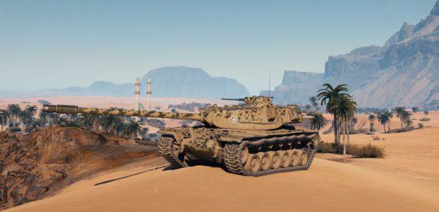 rocky_desert
