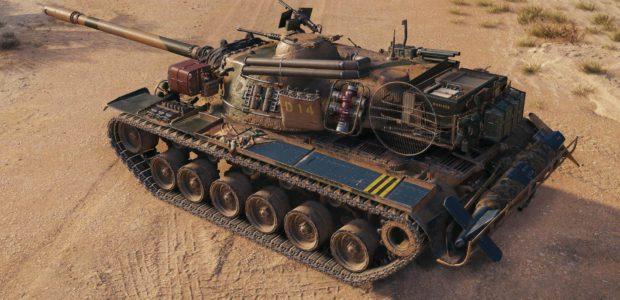 world_of_tanks_screenshot_2020.09.01_-_20.09.42.30