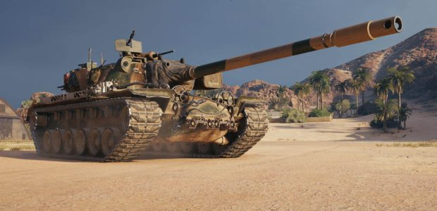 world_of_tanks_screenshot_2020.09.01_-_20.11.19.12