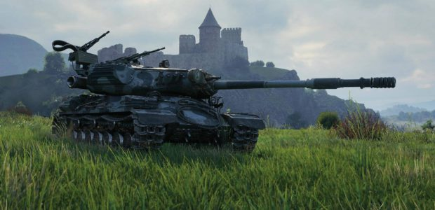 world_of_tanks_screenshot_2020.09.01_-_20.39.37.81