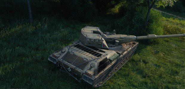 LTta50JPKm8