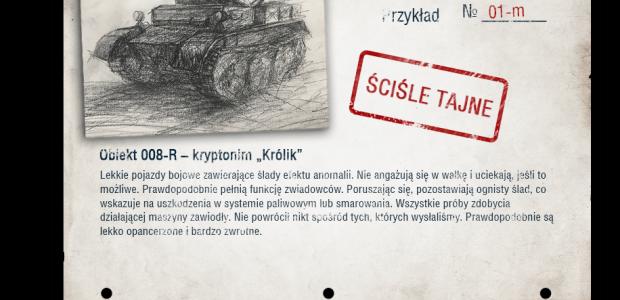 enemy_2_pl