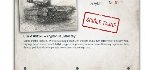 enemy_3_pl