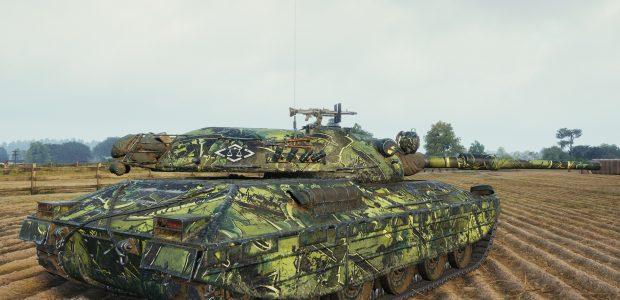 KcsxF-zJ3mA