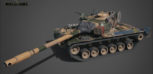 aliaksei-sadouski-t110e5-condor-11
