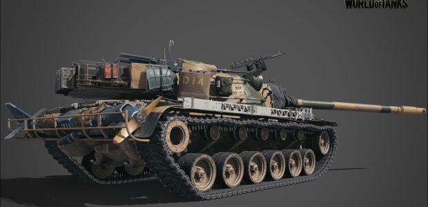 aliaksei-sadouski-t110e5-condor-14
