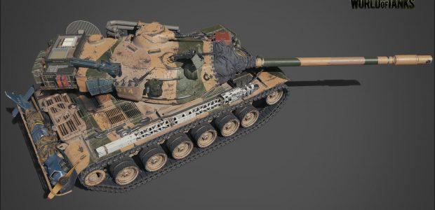 aliaksei-sadouski-t110e5-condor-15