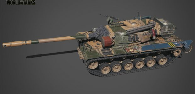 aliaksei-sadouski-t110e5-condor-17