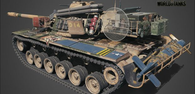aliaksei-sadouski-t110e5-condor-2