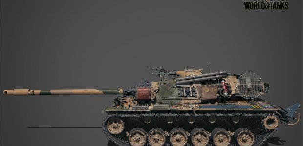aliaksei-sadouski-t110e5-condor-3