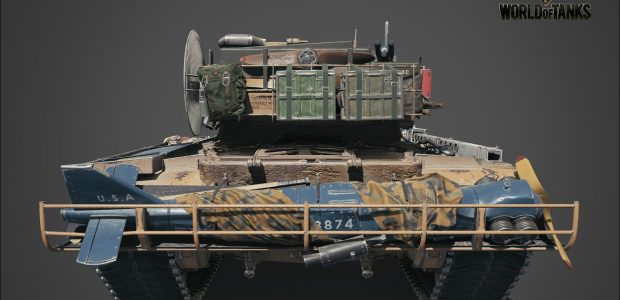 aliaksei-sadouski-t110e5-condor-4