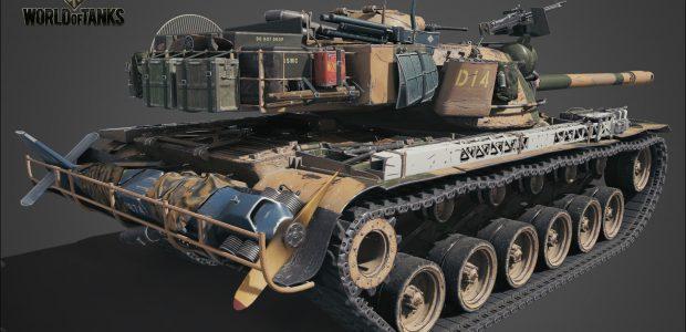 aliaksei-sadouski-t110e5-condor-5