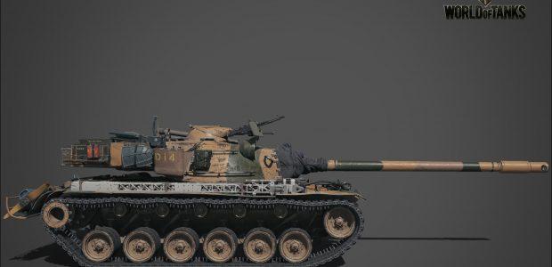 aliaksei-sadouski-t110e5-condor-6