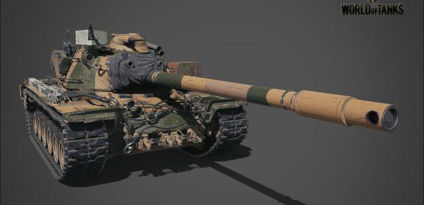 aliaksei-sadouski-t110e5-condor-7