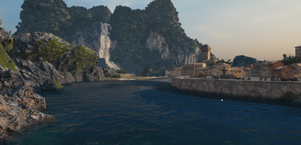 3_island2