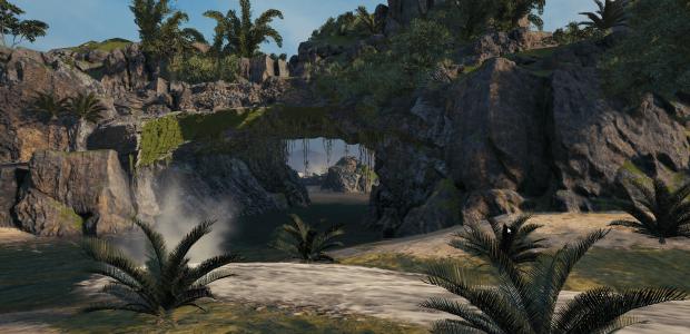 5_island2