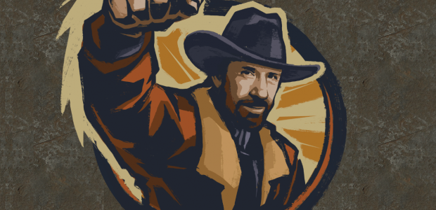 WOT_PC_Holiday_OPS_2021_Chuck_Norris_customisation_Decal