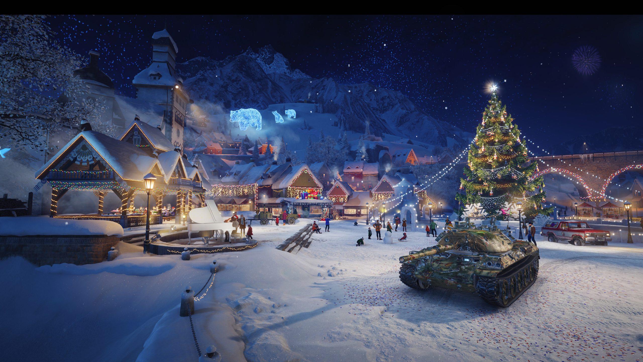 WOT_PC_Holiday_Ops_2021_Screenshots_No_Logo_02