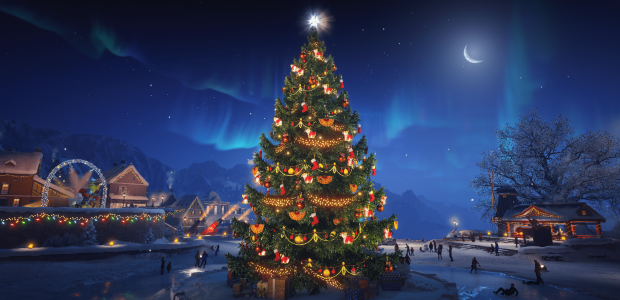 WOT_PC_Holiday_Ops_2021_Screenshots_No_Logo_12
