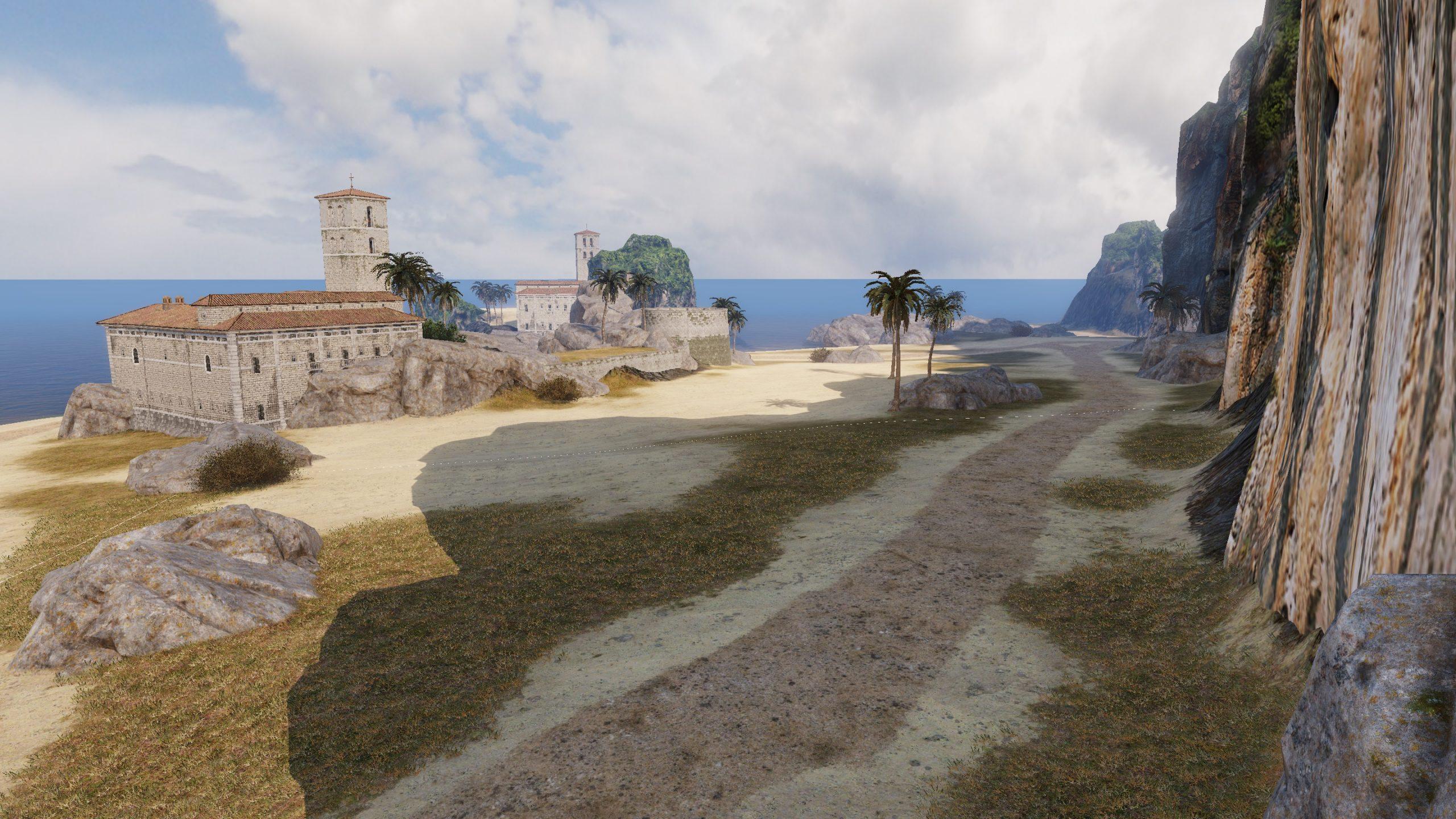 11_pacific_coast