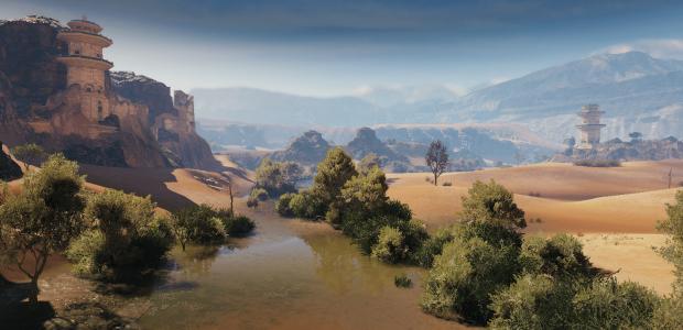 9_Canyon2