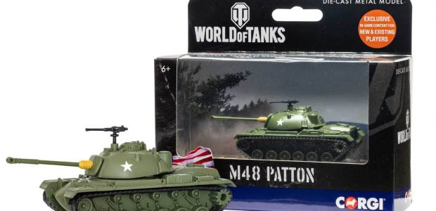 wt91201_1_world-of-tanks-m48-patton_pp-2