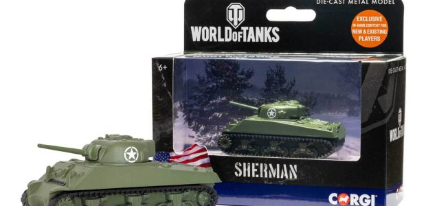 wt91202_1_world-of-tanks-sherman-m4-a3_pp-1
