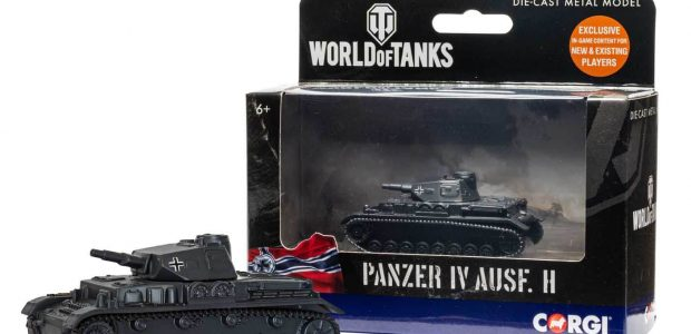wt91203_1_world-of-tanks-panzer-iv_pp