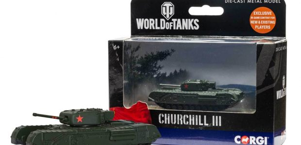 wt91204_1_world-of-tanks-churchill-iii_pp