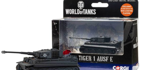 wt91205_1_world-of-tanks-tiger-i_pp