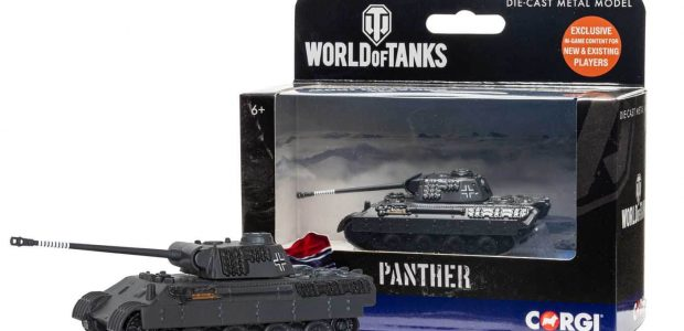 wt91206_1_world-of-tanks-panther_pp-1