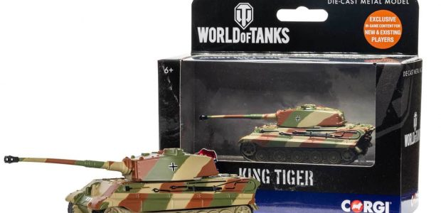 wt91207_1_world-of-tanks-king-tiger_pp-1