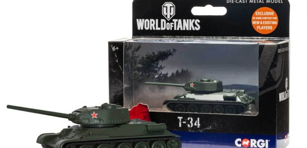 wt91208_1_world-of-tanks-t34_pp