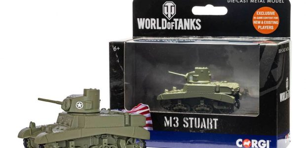 wt91209_1_world-of-tanks_m3-stuart_pp-1