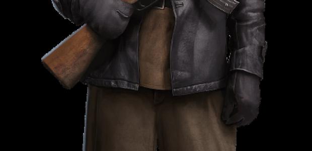 bob20_commander3_ru