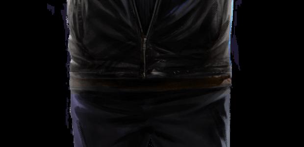 bob21_commander_eu1_Circon