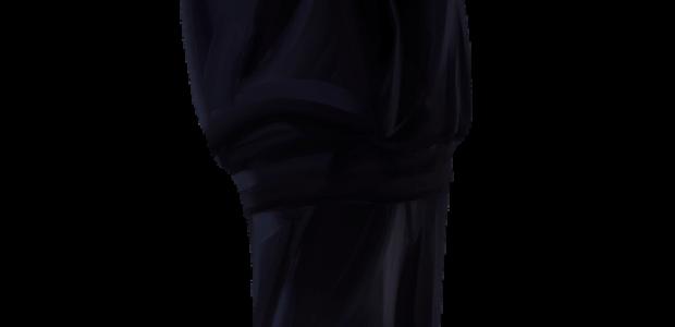 bob21_commander_ru4_Evilgranny