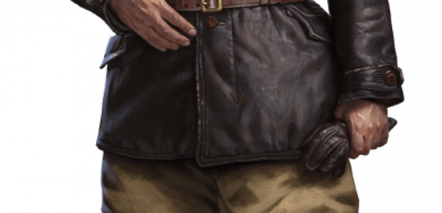 commander_henri