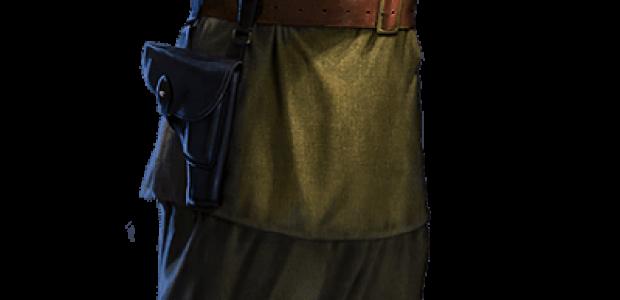 rudy_tankman_commander_1_ussr