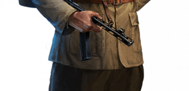 rudy_tankman_gunner_2_poland