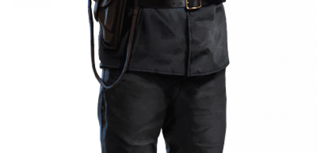 tankmen_bp2_2