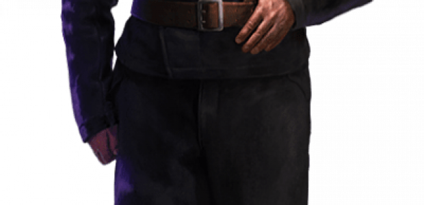 twitch_commander_germany