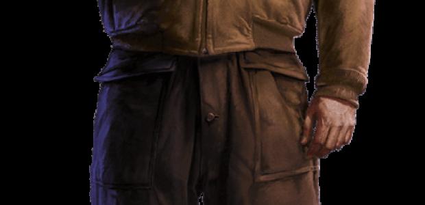 twitch_commander_usa