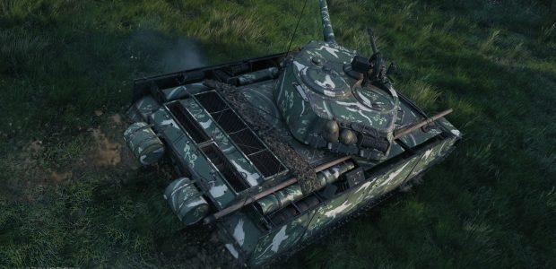 XV67PGdVZNY