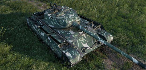 lJ-5rR-4ACA