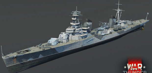 1280h720_10_cruiser_voroshilov_b594a83f4881d0af99597d01e5d87e5b